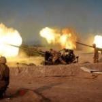 लद्दाखमा चिनियाँ र भारतीय सेनाबीच भिडन्त, २० भारतीय सैनिकको मृत्यु